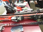 VOLKL Snow Skis SUPERSPORT S5